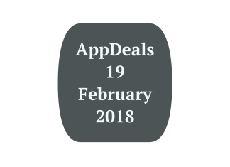 appstore paid apps for free