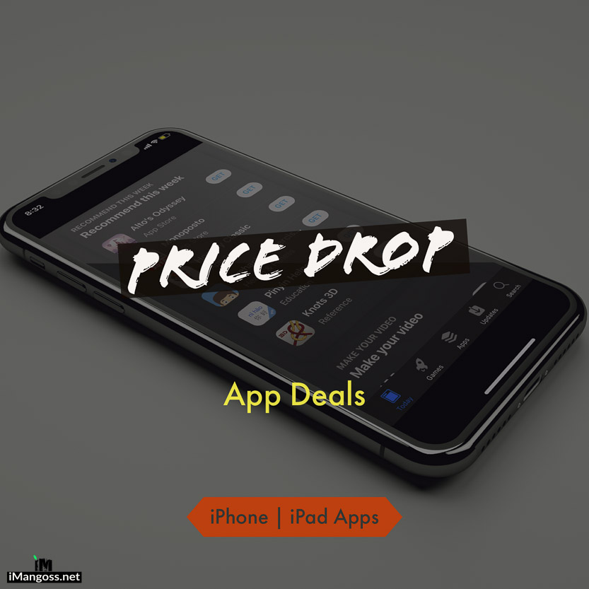 iphone price drop iphone apps price drop april 4 imangoss 12157