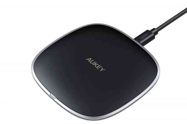 You Won't Find Any Better & Cheaper Wireless Charger For ...
