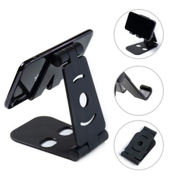 New Foldable Stand for Smart Phones and Tablets Smart Electronics Products 8