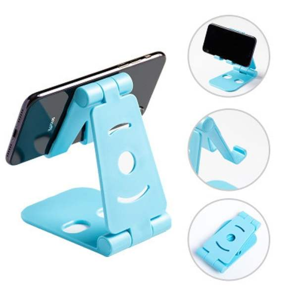 New Foldable Stand for Smart Phones and Tablets Smart Electronics Products 4