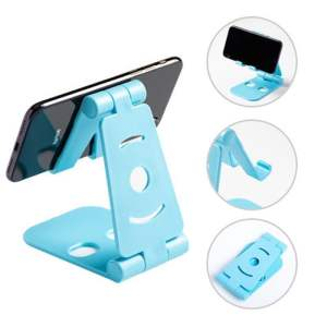 New Foldable Stand for Smart Phones and Tablets Smart Electronics Products 14