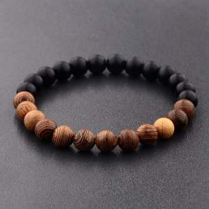 Minimalist Beaded Bracelet Women Jewelry