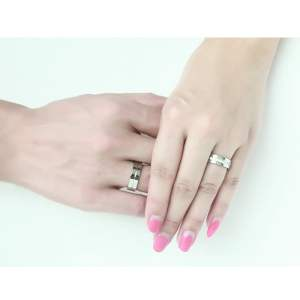 New Engagement Rings for Lovers Women Jewelry 8