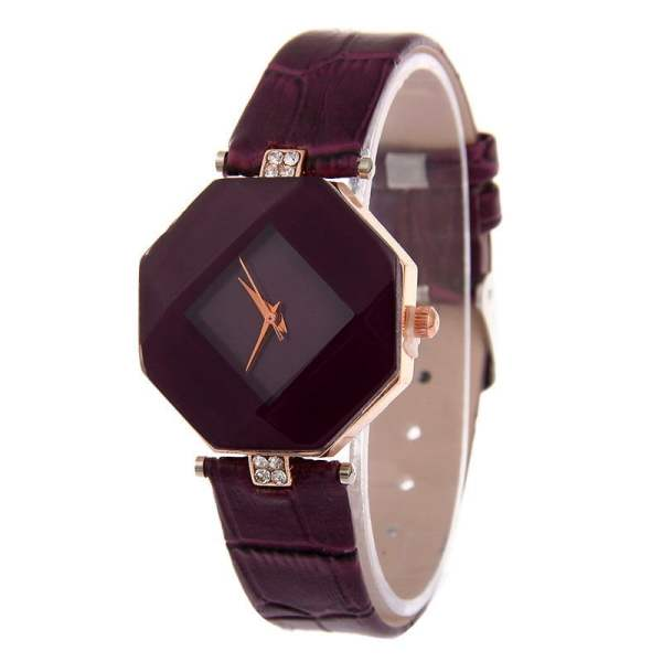 Womens Watches Ladies Watches Fashion Watches 6