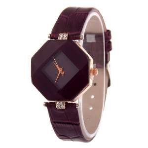 Womens Watches Ladies Watches Fashion Watches 12