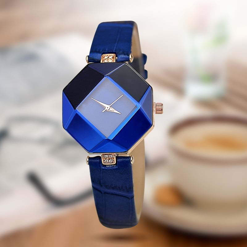 Womens Watches Ladies Watches Fashion Watches