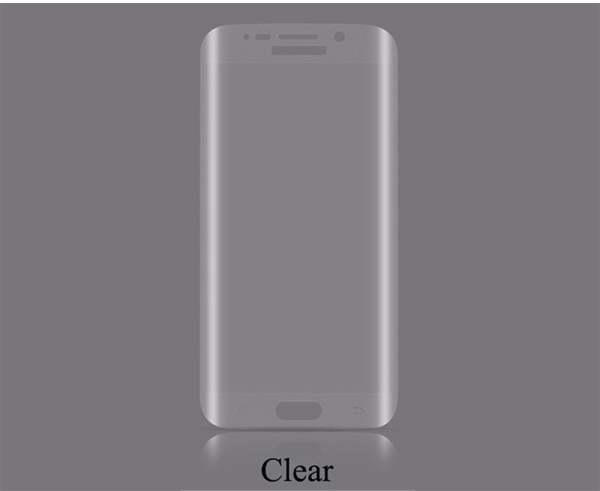9D Tempered Glass Screen Protector for Samsung Smartphone 21