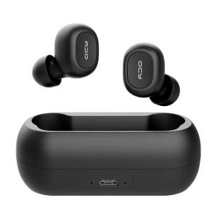 New Wireless Earbuds Consumer Electronics 2
