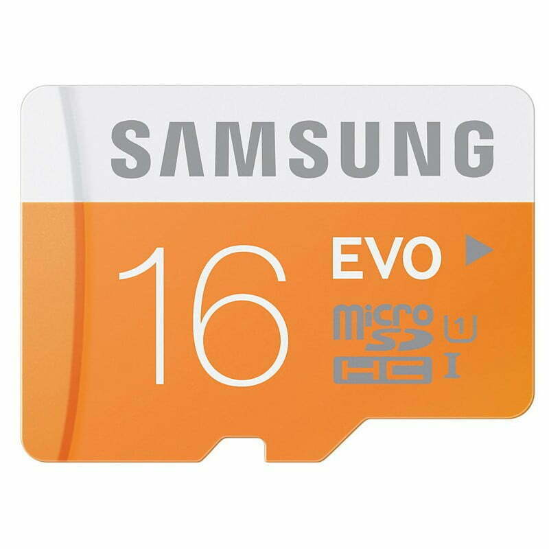 New Micro SD Card Class 10 Computers & Tablets 9