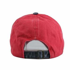 Popular Baseball Cap for Summer Holiday Men's Clothing and Accessories 17