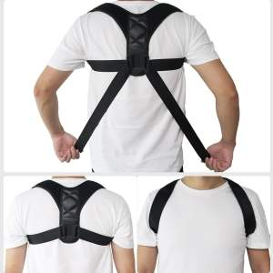New Posture Support Beauty & Health 2