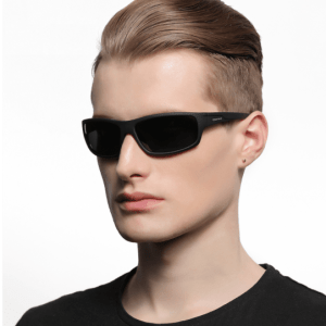 Men's Sunglasses Polarized Sunglasses & Glasses