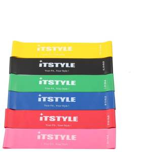 Resistance Bands for Pull Ups Sports 3