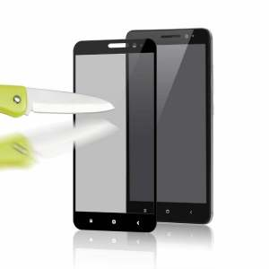 Durable Ultrathin Shatterproof Tempered Glass Screen Protector for Xiaomi Mobile Phone Accessories