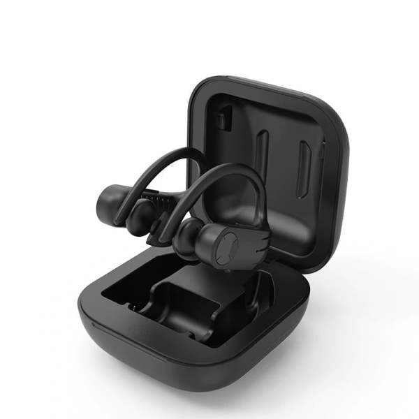 Bluetooth Earphones with LED Display Best Deals 5