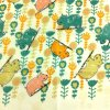 Beeswax Wrap for Food Kitchen 37