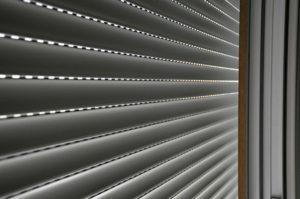 Tapparelle in alluminio coibentato, avvolgibili in alluminio su misura a basse e alta densità. Tapparelle Avvolgibili In Alluminio Coibentato Risparmio Durata Sicurezza