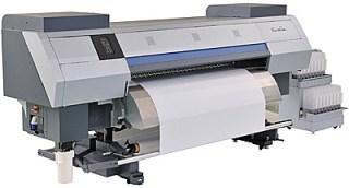 www.imart-print.com.ua - широкоформатная печать.