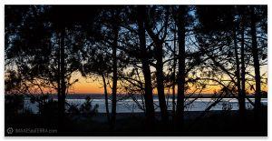 Comprar fotografía Galicia atardecer Naturaleza Gallega Decoración Paisajes