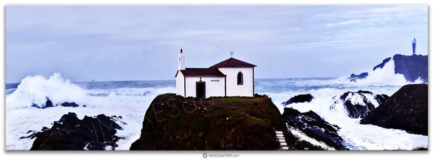Virxen do Porto