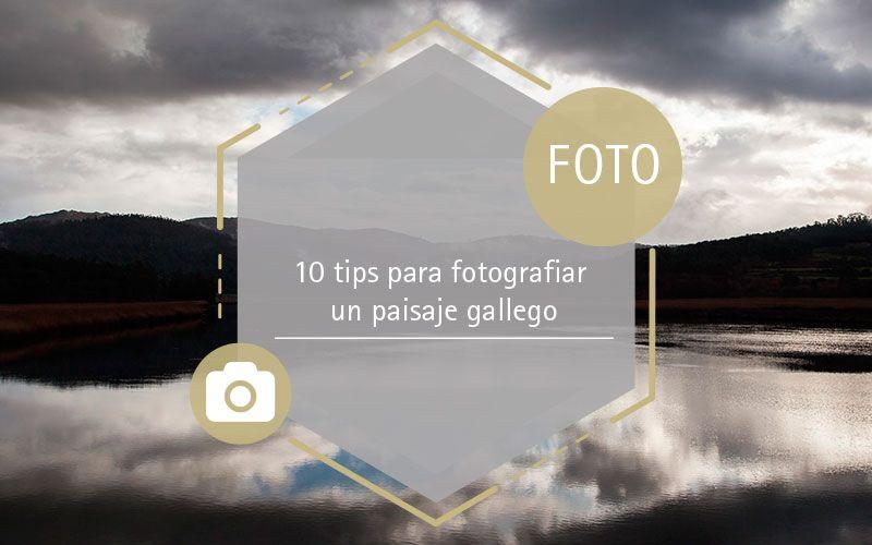 fotografiar-paisaje-gallego-galicia-decoración-fotografias