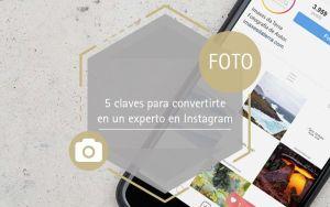 trucos-instagram-fotografías-galicia-decoración