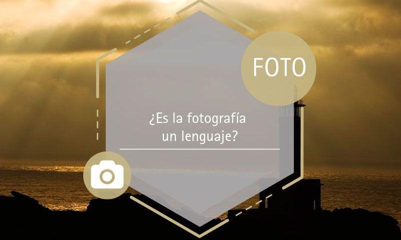 eslafotografíaunlenguaje-imaxes-da-terra-fotografía-lenguaje