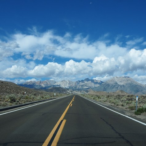 Highway 168