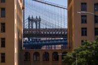 Sunday - Two Bridges
