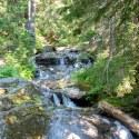 Rampart Lakes-2125
