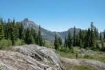 Rampart Lakes-2254