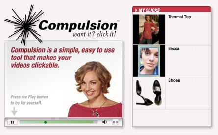 """L'image """"https://i1.wp.com/www.imazine.fr/blims/compulsion.jpg"""" ne peut être affichée car elle contient des erreurs."""