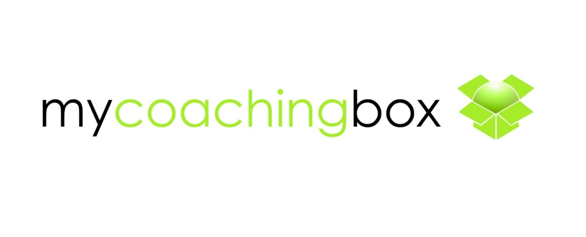 IMB-Spin-Off: mycoachingbox vereint Digitalisierung und Coachings