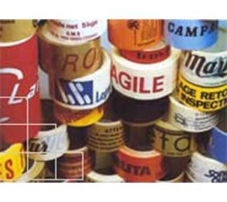 Nastri adesivi e film