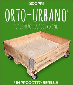Kit Orto-Urbano