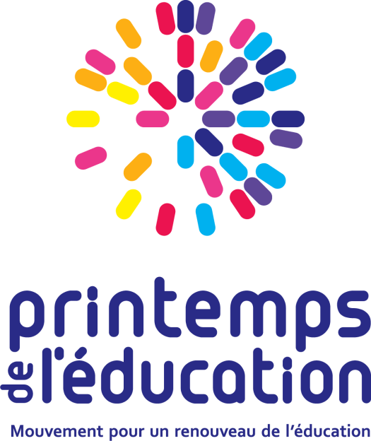 Printemps-de-l-Education-Logo-V-C-baseline