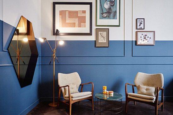 idee economiche per pitturare le paretise hai un budget limitato ma vuoi ridipingere le tue noiose pareti bianche, puoi facilmente dipingere le pareti. Come Pitturare Casa Da Soli Leggi La Nostraguida Per Consigli Utili