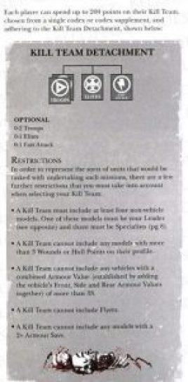 kt-killteam-rules-choosing-team-e1476492738829