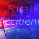 Two Unidentified Victims Killed In Train vs Vehicle Accident