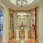 Condo Renovations: Foyer (Before Photos)