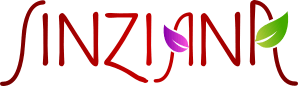 Sinziana – Magazin online