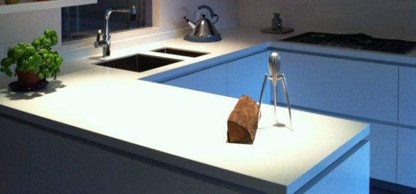 Virtual Kitchen Designer Ikea