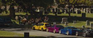 black lambhini aventador vw gol tuning car pictures classic concept cars ferrari 4: If you
