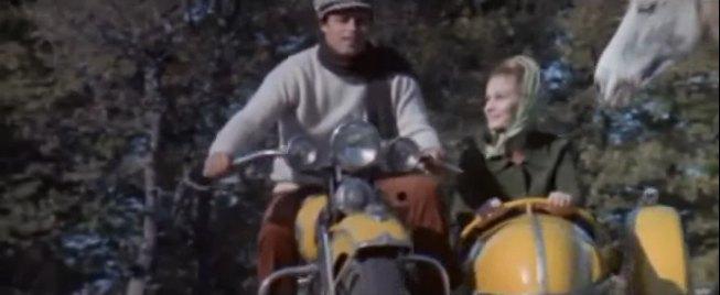 Image result for il dolce corpo di deborah 1968