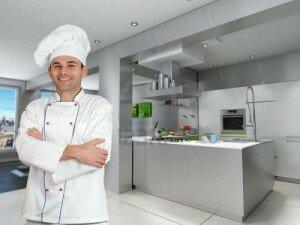 Chef higiene imchef 300x225 6 atributos esenciales en un chef