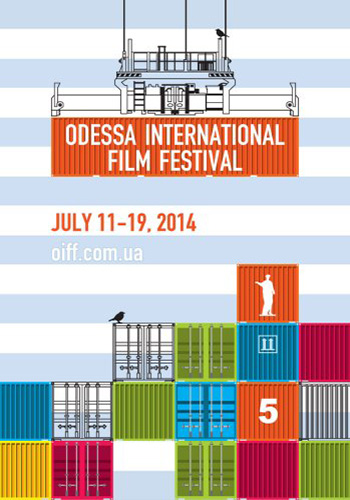 odessa_film_festival