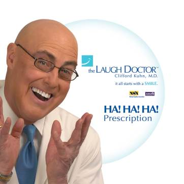pLaugh Dr. CD Face-size1
