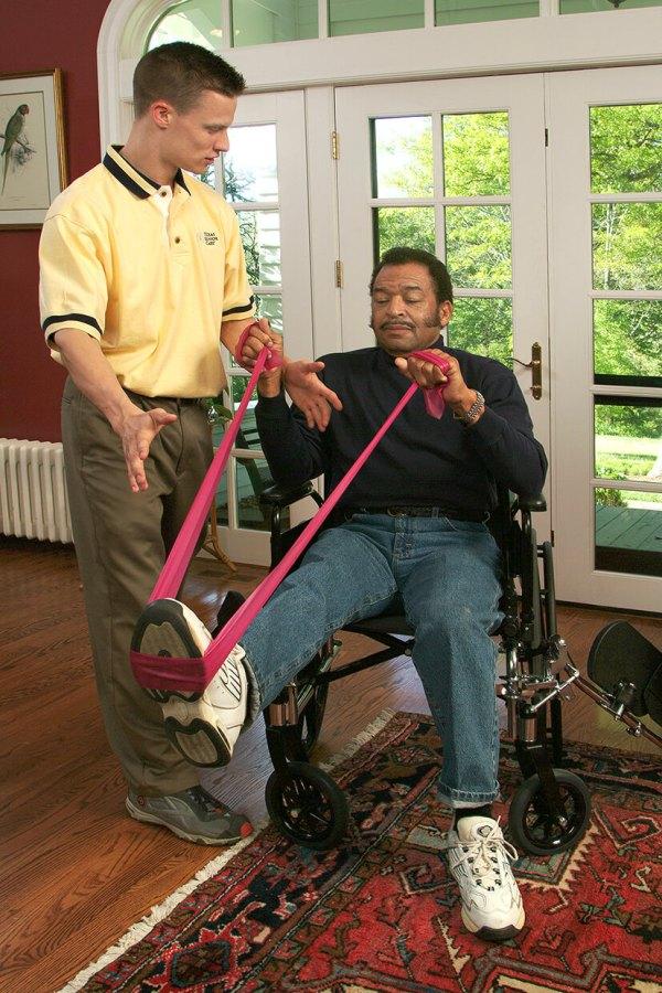pPortfolio PT,wheelchair-size1
