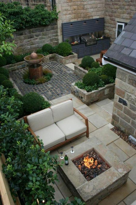 Diseños de patios. Imdetec obras y reformas (32)